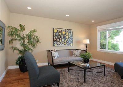 Living Room (Falon)