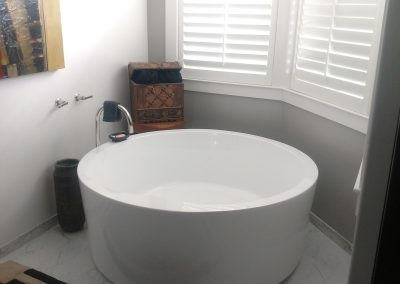 Master Tub (224 Bella)