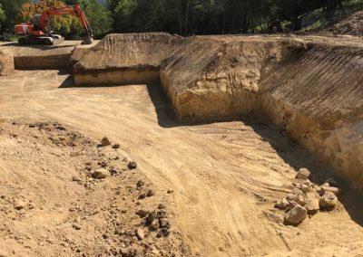 Site Prop (Alta Vista)
