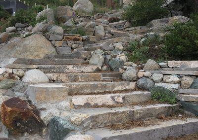 Stone (Tahoe)