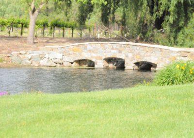 Bridge (Lodi)