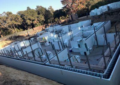 Foundation (Alta Vista)