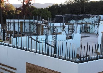 Pool House (Alta Vista)