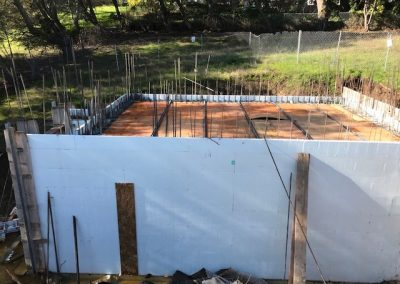 Pool House 1-12-19 (Alta Vista)