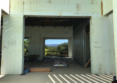 Front Door 7-13-19 (Alta Vista)