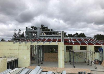 Roof Top 9/8/19 (Alta Vista)