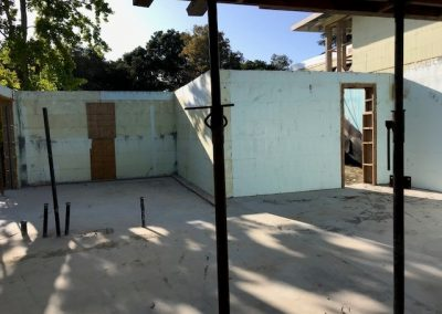 Ext & Int Guest House 9-28-19 (Alta Vista)