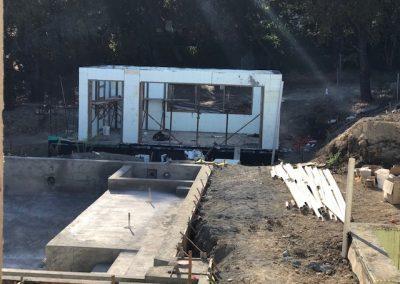Pool House  9-28-19 (Alta Vista)